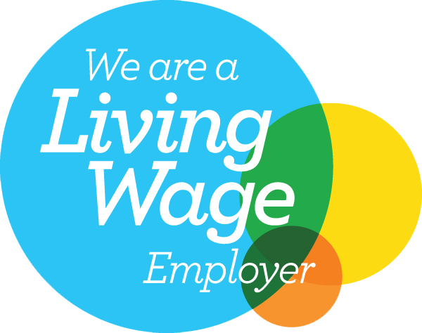 living-wage-employer-stamp.png